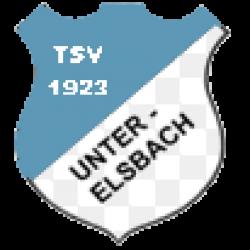 TSV Unterelsbach